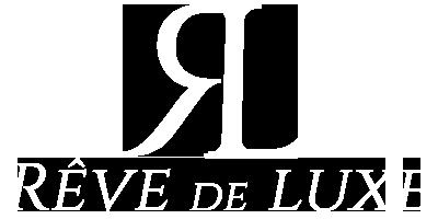 Rêve de Luxe