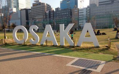 Voyage de luxe au Japon : les meilleurs endroits pour séjourner